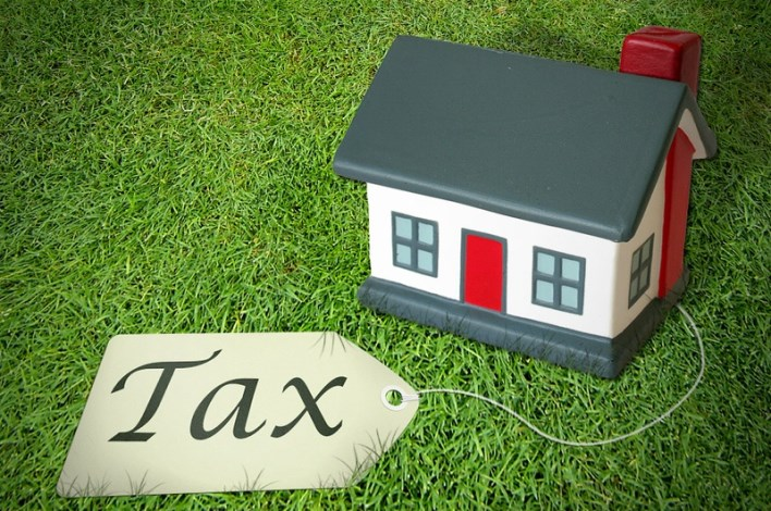 Pay your Bangalore Property Tax online